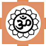 Hindu Society of Alberta